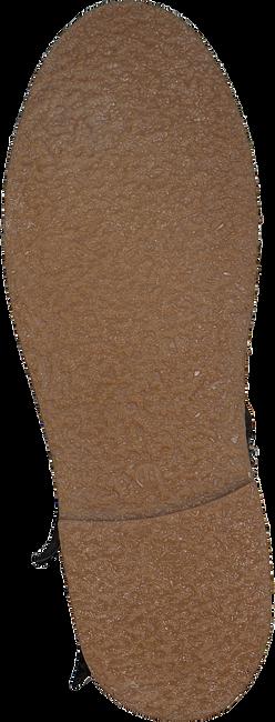Grüne GIGA Stiefeletten 9543 - large