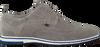 Taupe CYCLEUR DE LUXE Sneaker PULSANO  - small