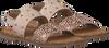 Rosane GIOSEPPO Sandalen 47105  - small