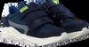 Blaue DEVELAB Sneaker low 41447  - small