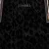 Schwarze PETER KAISER Handtasche ESIDELL  - small