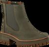 Grüne TIMBERLAND Chelsea Boots COURMAYEUR VALLEY CH - small