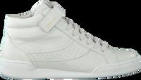 Weiße COPENHAGEN FOOTWEAR Sneaker high CPH418  - medium
