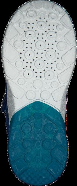 Blaue GEOX Sneaker J826PB - large