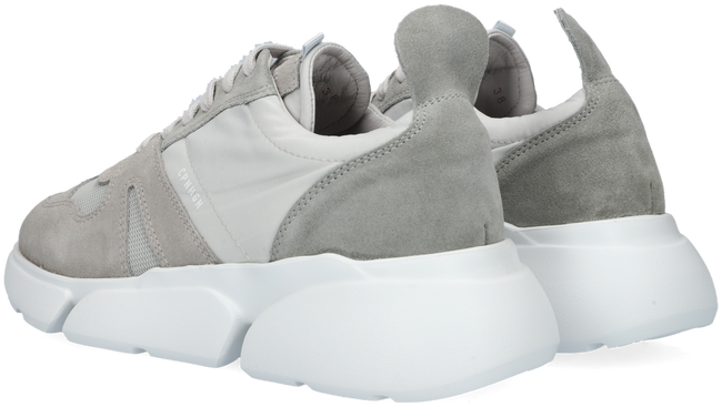 Graue COPENHAGEN STUDIOS Sneaker low CPH540  - large