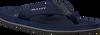 Blaue GANT Pantolette BREEZE 18698413 - small