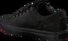 Schwarze TIMBERLAND Sneaker ADVENTURE 2.0 CUPSOLE ALPINE - small