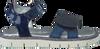 Blaue PINOCCHIO Sandalen P1691 - small