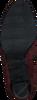 Rote GABOR Stiefeletten 861  - small