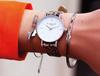 Silberne MY JEWELLERY Uhr MJ01455  - small