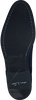 Blaue VAN LIER Business Schuhe 1915609  - small