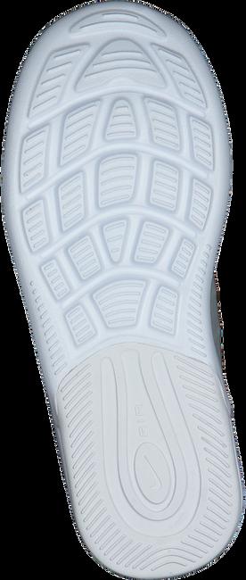 Rosane NIKE Sneaker low AIR MAX AXIS (TDV)  - large