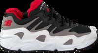 Schwarze NEW BALANCE Sneaker low GC850 M  - medium