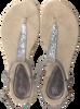green MALUO shoe 4876  - small