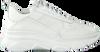 Weiße COPENHAGEN FOOTWEAR Sneaker low CPH62  - small