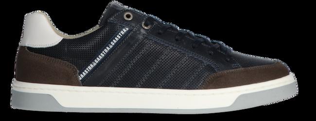 Blaue GAASTRA Sneaker low WALLACE  - large