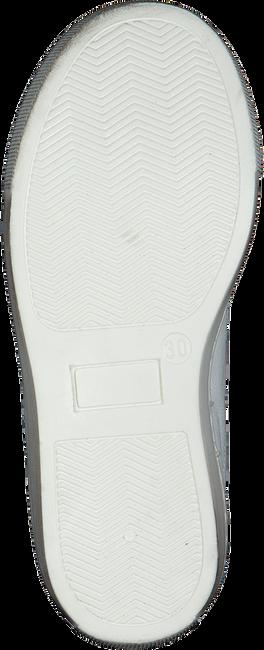 Weiße P448 Sneaker JOHN KIDS - large