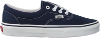 Blaue VANS Sneaker UA ERA WMN  - medium
