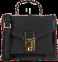 Schwarze TED BAKER Handtasche KIMMIEE  - medium