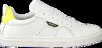 Weiße ANTONY MORATO Sneaker MMFW01247  - medium