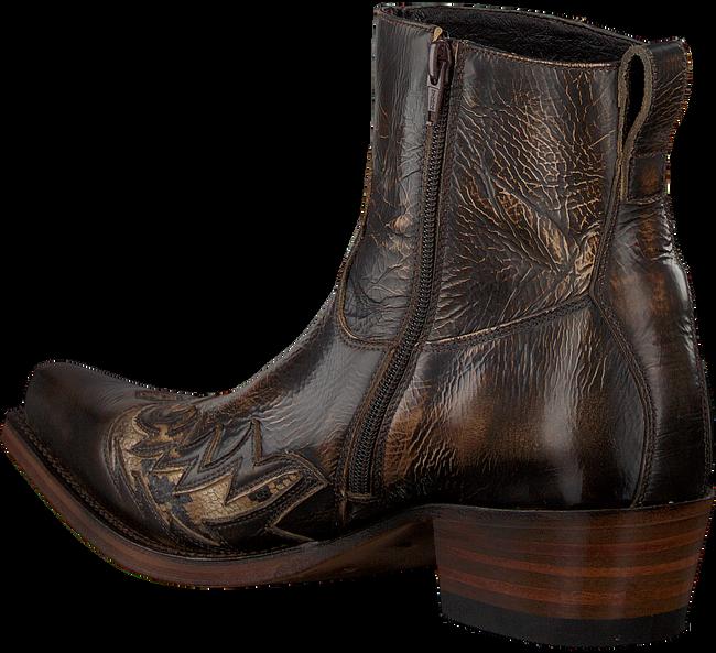 SENDRA Cowboystiefel 12185P - large