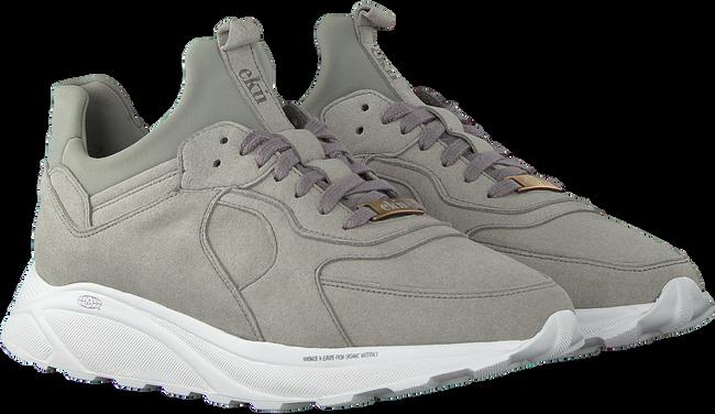 Graue EKN FOOTWEAR Sneaker low LARCH HEREN  - large