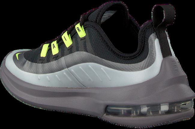 Graue NIKE Sneaker low AIR MAX AXIS (PS)  - large