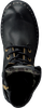 Schwarze REPLAY Biker Boots RL260052L STAKE - small