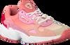 Rosane ADIDAS Sneaker FALCON W  - small