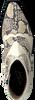 Weiße TORAL Cowboystiefel TL11121 - small