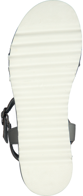 Silberne VINGINO Sandalen CELIA - large