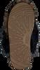 Braune UGG Hausschuhe COZY II  - small