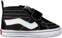 Schwarze VANS Sneaker IN SK8-HI CRIB  - medium