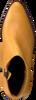 Gelbe MARUTI Stiefeletten ROZA  - small