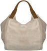 Beige SHABBIES Handtasche 213020022  - small