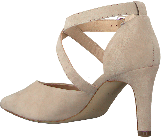 Beige PETER KAISER Pumps TONIA  - large