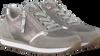 Graue GABOR Sneaker 335 - small