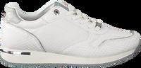Weiße MEXX Sneaker low EKE  - medium
