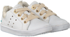 Weiße BUNNIES JR Sneaker PATSY PIT  - small