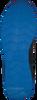 Blaue BOSS Sneaker low ELEMENT RUNN  - small