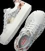 Rosane DEVELAB Sneaker low 41320  - small