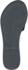 Schwarze LAZAMANI Pantolette 33.746  - small