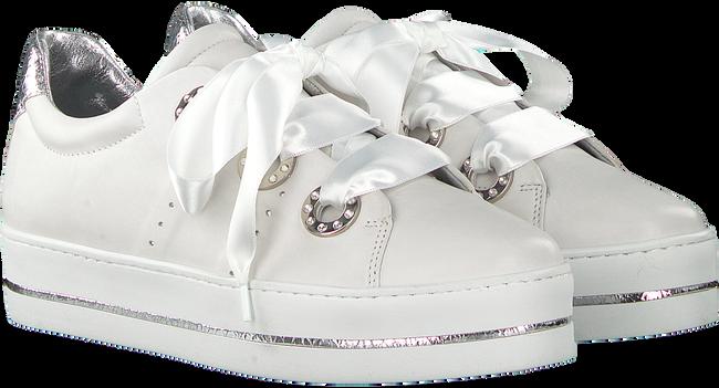 Weisse MARIPE Sneaker 26708  - large