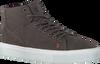 Graue HUB Sneaker high MURRAYFIELD 2.0  - small