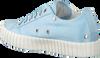 Schwarze DIESEL Sneaker S-EXPOSURE CLC W - small