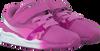 Rosane PUMA Sneaker XT S V KIDS - small