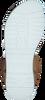 Cognacfarbene KOEL4KIDS Sandalen K0536  - small