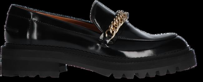Schwarze BILLI BI Loafer 14710  - large