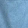 Blaue STUDIO NOOS Shopper DENIM MOM-BAG  - small