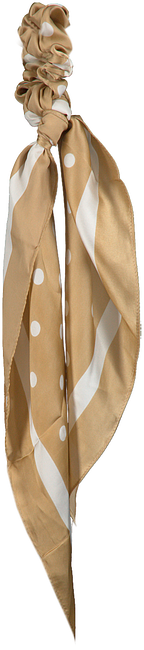 Beige ABOUT ACCESSORIES Stirnband 402.61.110.0  - large